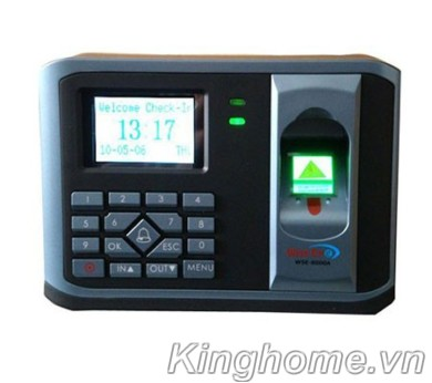 https://kinghome.vn/san-pham/may-cham-cong-wise-eye-wse-8000a-1251.html