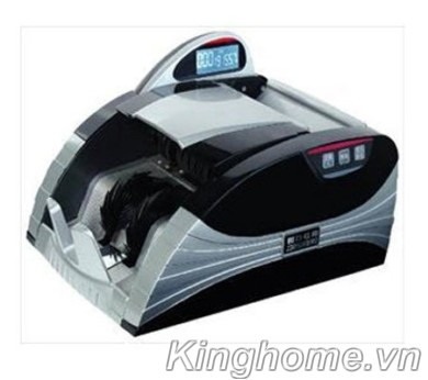 https://kinghome.vn/san-pham/may-dem-tien-henry-hl-2020uv-2658.html