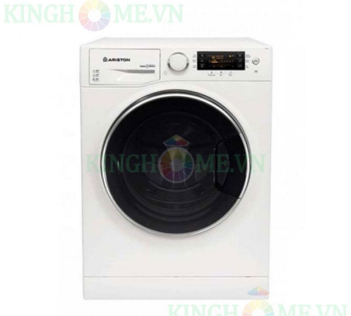 https://kinghome.vn/san-pham/may-giat-ariston-rpd1067daus-5741.html
