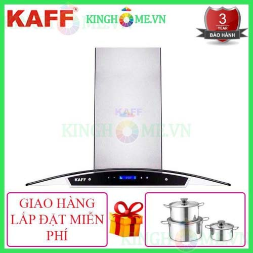 https://kinghome.vn/san-pham/may-hut-khoi-khu-mui-kaff-kf-gb027-3388.html