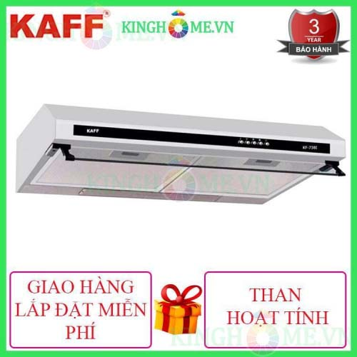 https://kinghome.vn/san-pham/may-hut-mui-kaff-kf-638i-3461.html