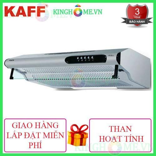 https://kinghome.vn/san-pham/may-hut-mui-kaff-kf-701i-3456.html