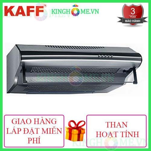 https://kinghome.vn/san-pham/may-hut-mui-kaff-kf-8710b-3714.html