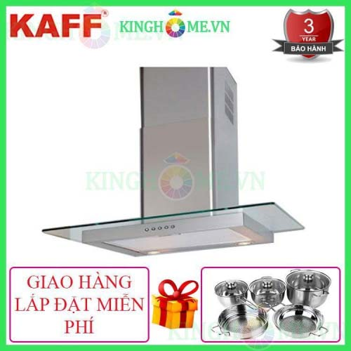https://kinghome.vn/san-pham/may-hut-mui-kaff-kf-fl70rh-3470.html