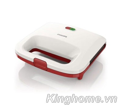 https://kinghome.vn/san-pham/may-lam-banh-hotdog-philips-hd2393-1356.html