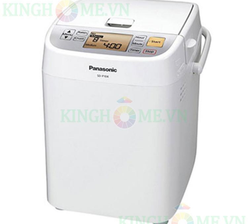 https://kinghome.vn/san-pham/may-lam-banh-mi-panasonic-sd-p104wra-5145.html