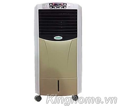 https://kinghome.vn/san-pham/may-lam-mat-sumika-d310-cs-95w-2853.html