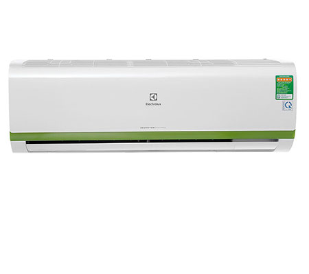 https://kinghome.vn/san-pham/may-lanh-electrolux-inverter-15-hp-esv12crk-a2-3513.html