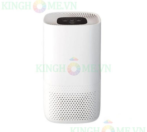 https://kinghome.vn/san-pham/may-loc-khong-khi-lanaform-air-purifier-la120209-5088.html