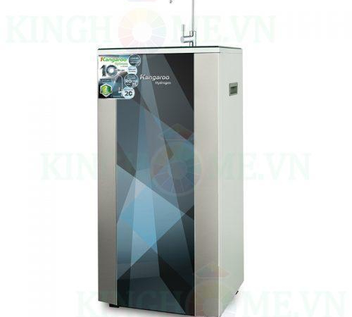 https://kinghome.vn/san-pham/may-loc-nuoc-kangaroo-hydrogen-plus-kg100hp-5907.html