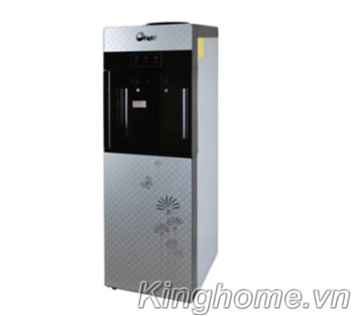 https://kinghome.vn/san-pham/may-nuoc-nong-lanh-fujie-wd1500e-2232.html