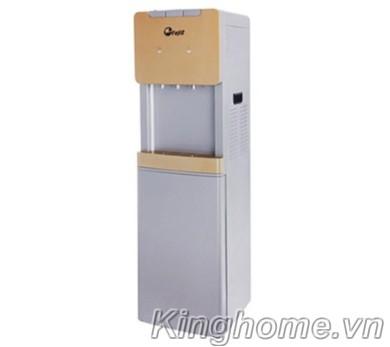 Máy nước nóng lạnh FujiE WDBY203