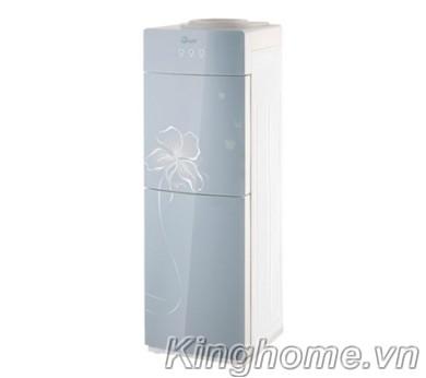 Máy nước nóng lạnh FujiE WDX5GE