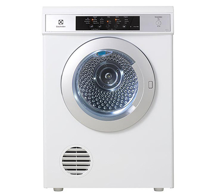 https://kinghome.vn/san-pham/may-say-quan-ao-electrolux-eds7552-4212.html