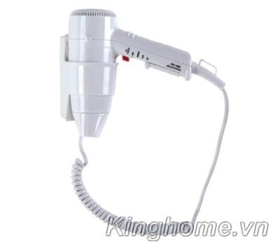 Máy sấy tóc Tiross TS-4321
