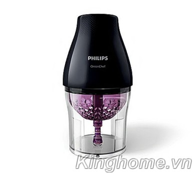 https://kinghome.vn/san-pham/may-xay-thit-philips-hr2505-2759.html