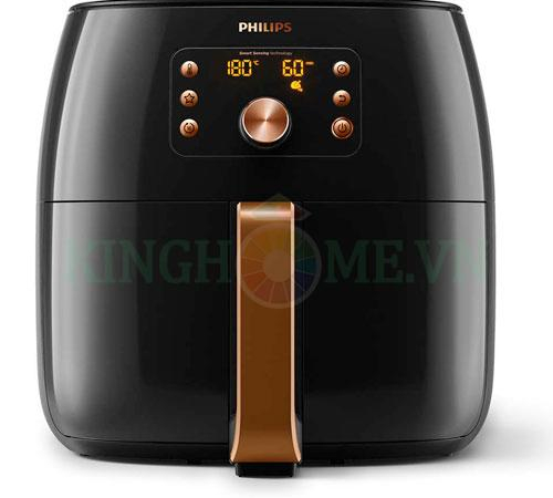 https://kinghome.vn/san-pham/noi-chien-khong-dau-philips-hd9860-6064.html