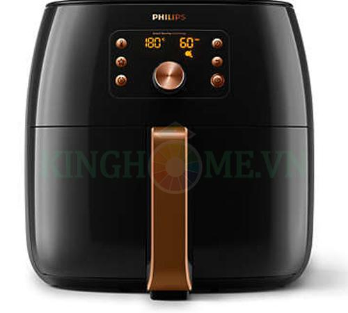 https://kinghome.vn/san-pham/noi-chien-philips-airfasher-hd986091-xxl-6067.html