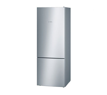 Tủ lạnh side by side Bosch KGV58VL31S