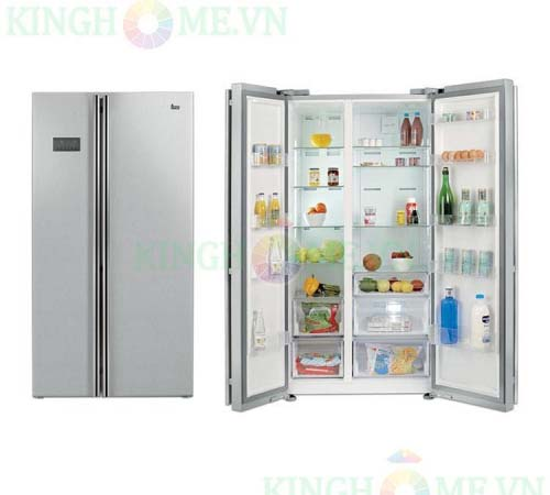 https://kinghome.vn/san-pham/tu-lanh-teka-side-by-side-nfe3-620x-5399.html