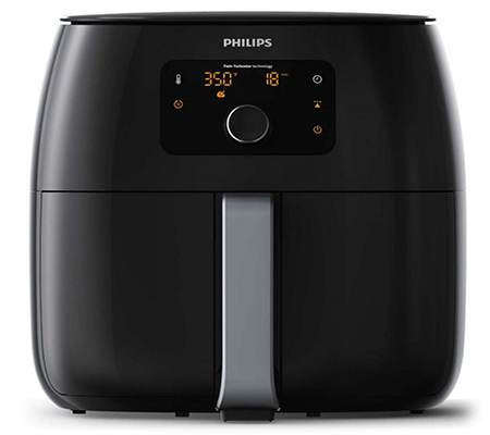 https://kinghome.vn/san-pham/noi-chien-khong-dau-philips-hd9654-4364.html