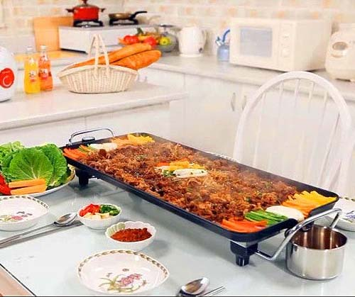 https://kinghome.vn/san-pham/vi-nuong-dien-electric-barbecue-ds-6048-4604.html