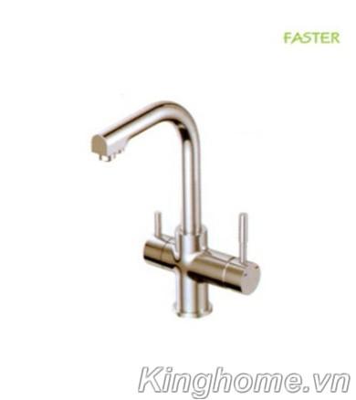 Vòi rửa chén Faster FS-928