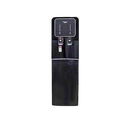 Cây nước nóng lạnh Canzy CZ-816SDR