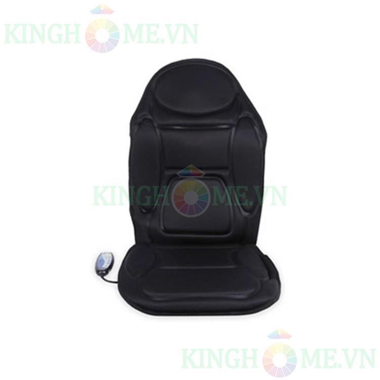 Đệm massage ô tô Lanaform LA110304