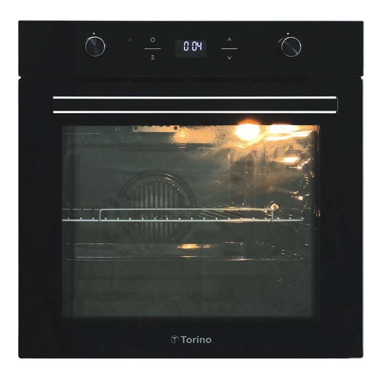 Lò nướng âm tủ Torino TSS0101
