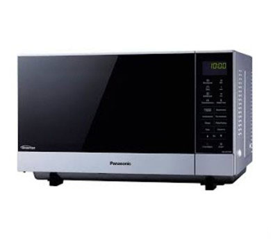 Lò vi sóng Panasonic cỡ trung NN-GF574M