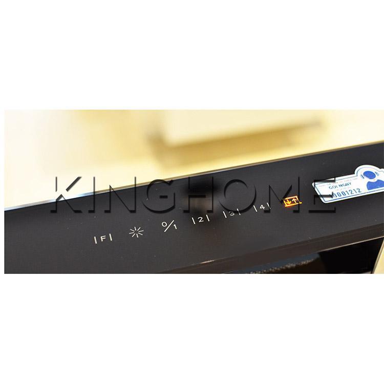 Máy hút mùi âm bàn Malloca LIFT-K6008