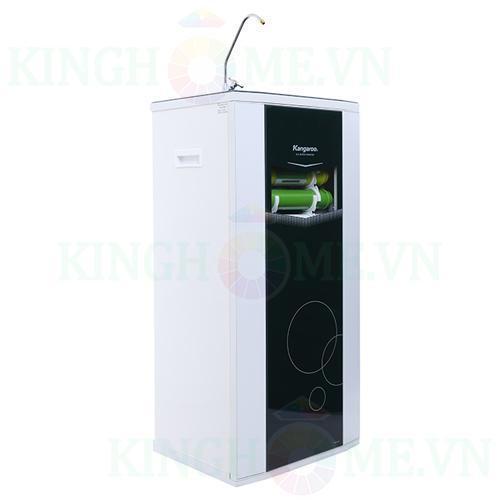 Máy lọc nước Kangaroo KG109A