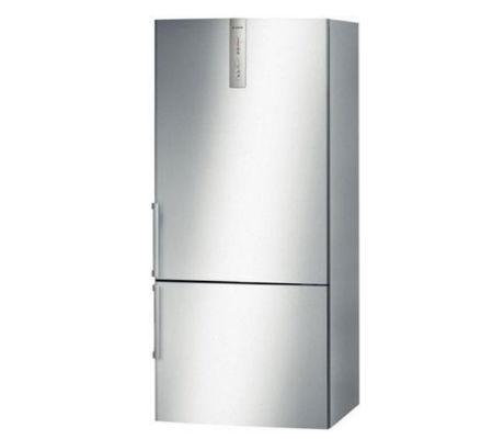 Tủ lạnh Bosch KGN57AI10T