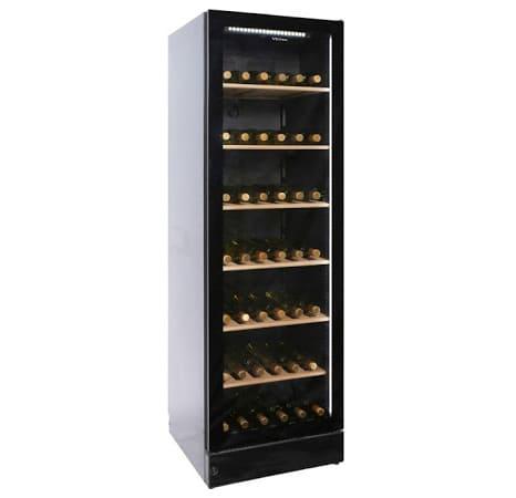 Tủ rượu vang Electrolux Vintec V190SG2EBK